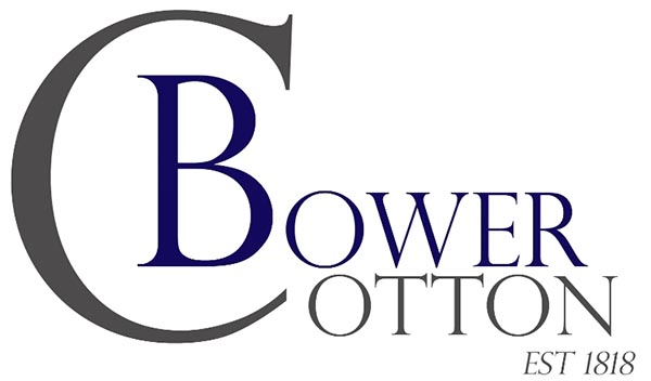 Bower Cotton