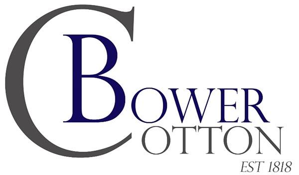Bower Cotton